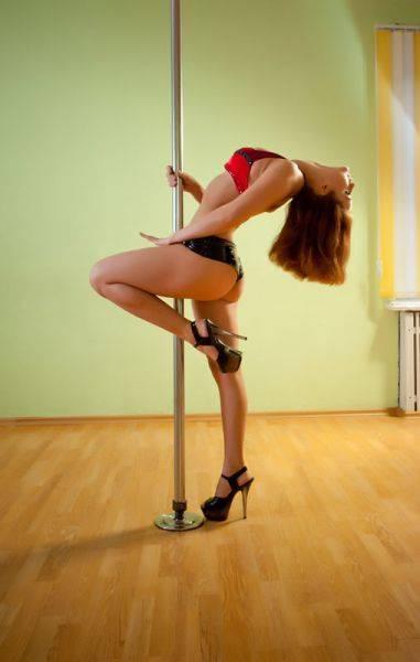 зумба фитнес программа для похудения видео